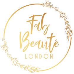 Fab Beauté London